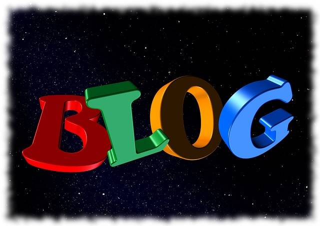 Der belleso.blog geht online – LR Erfahrungen aus ersterHand